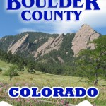 boulder-co-iphone-app